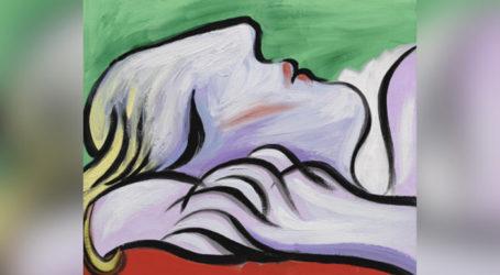 Tales of Bill & Sue Gross' Divorce–Fake Picassos & Dead Fish Spell Revenge