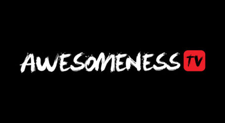 Viacom in Talks to Acquire Awesomeness TV from Comcast & Verizon