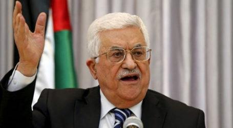Abbas' Responsibility for Gaza Crisis & Future Peace Deals