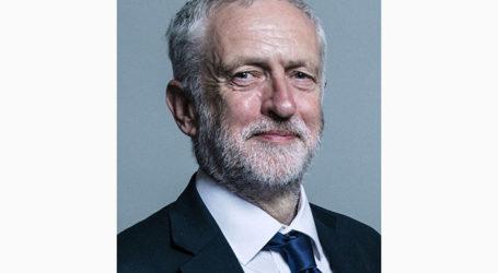 Corbyn, Booker & Their Impact on Israel