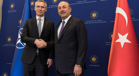 Does Turkey Belong in the Future of NATO?