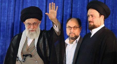 Trump Turns the Screws on the Mullahs