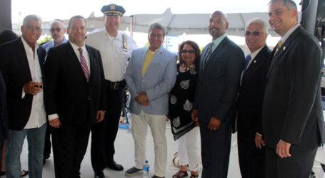 COJO of Staten Island Celebrates It's 50 Plus One Anniversary
