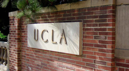 California Court Gets Tougher on Anti-Jewish Campus Hate