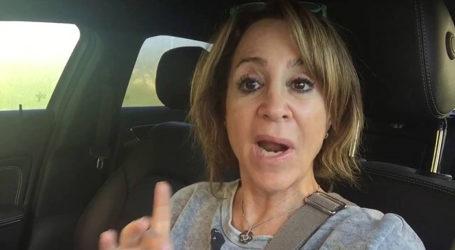 NJ Radio Personality Judi Franco Apologizes to 'Turban Man'