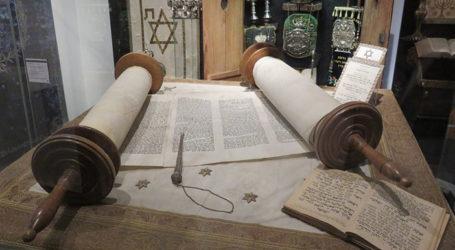 Jewish History Comes Alive in Beautiful Bratislava & Slovakia