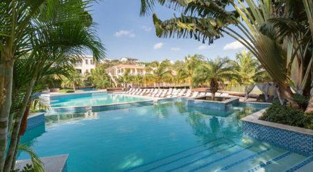 The Hidden Pearl of the Caribbean: Acoya Curacao Resort, Villas & Spa