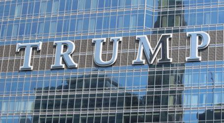 Trump's CFO, Allen Weisselberg, Gets Immunity Granted by Feds in Hush Money Probe