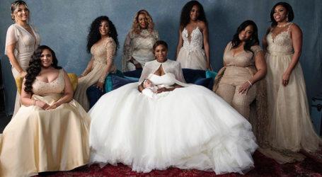 8 Israeli Fashion Designers that Celebrities Adore