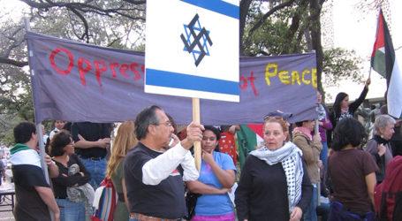 New Comprehensive Campus Anti-Semitism Database Unveiled
