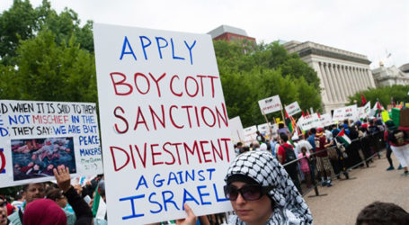 WH Steps Against Anti-Israel College Groups Garners Praise from Experts