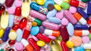 Surprising Tactic in War Against Antibiotic Resistance