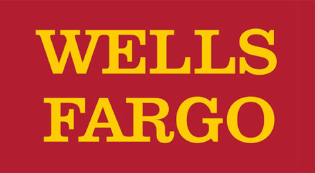 'Tough Time' for Wells Fargo in Growing its Loan Book