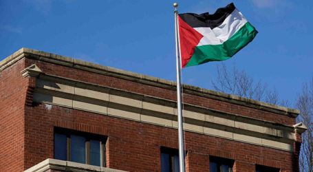 Trump Shutters PLO Office in DC; Historic Move Praised by US & Israeli Leaders