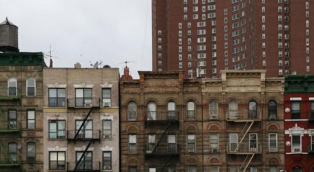 Affordable Brooklyn Apartments a Thing of the Past