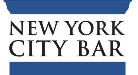 Bar Association: NYC Has No Legal Rights to Establish Commercial Rent Control