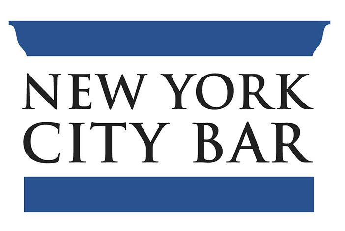 Bar Association: NYC Has No Legal Rights To Establish ...