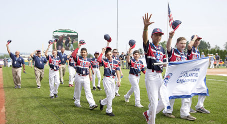 Con Ed Hits SI Little Leaguers with Big Bill For Unused Power