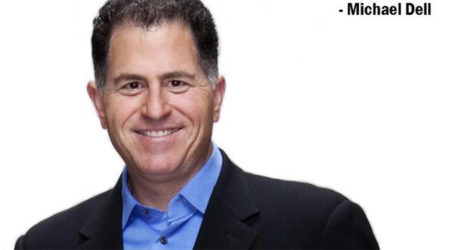 Group Tied to Michael Dell Making Real Estate Splash on UWS