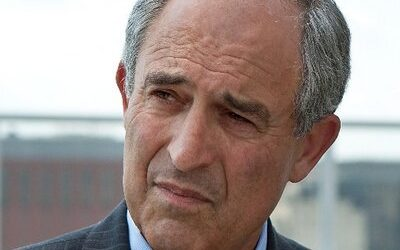 Lanny Davis' History of Failures and Suspect Activity