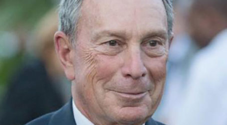 Will Mike Bloomberg Make a Presidential Run in 2020?