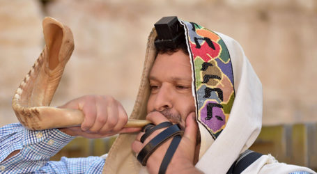 Ari Fuld: A Staunch Defender of Israel and the Truth