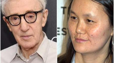 Has Woody Allen Been  Vindicated by Soon-Yi?