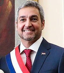Paraguay Moving Embassy from J'slm Back to Tel Aviv; Relations Now Strained