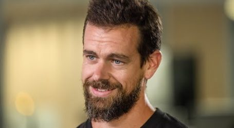 Conservative Twitter Employees Afraid to Speak Up, CEO Says