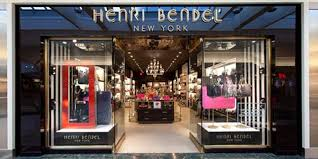 Henri Bendel to Close All Stores After 123 Years; Cites Sluggish Economy