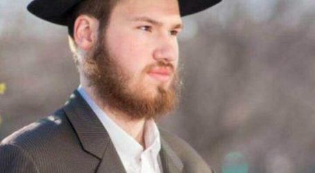 Orthodox Jewish Man Shot Dead in Execution Style Murder in Chicago