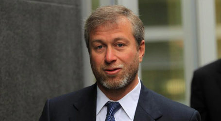 Billionaire Roman Abramovich Offloads Nearly $100M in Manhattan Property to Ex-Wife