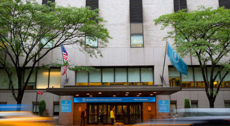 Memorial Sloan Kettering's Leaders in Glaring Conflict of Interest