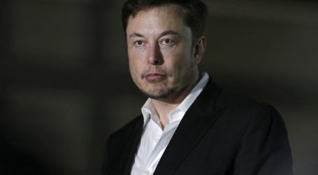 Musk & Tesla Accept $20M Fine from SEC; James Murdoch Floated to Replace CEO
