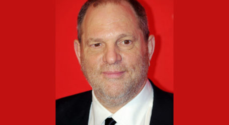 Reflecting on #MeToo One Year After Weinstein Allegations