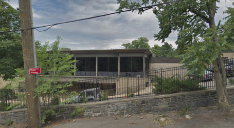 Report: 12 Students Molested by Administrator at Riverdale Jewish School