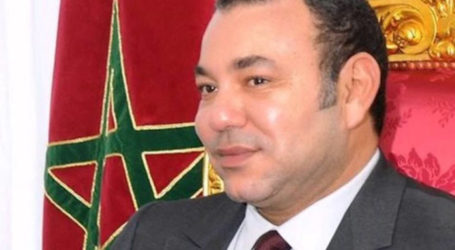Moroccan King Orders Holocaust Studies Added to School Curriculum