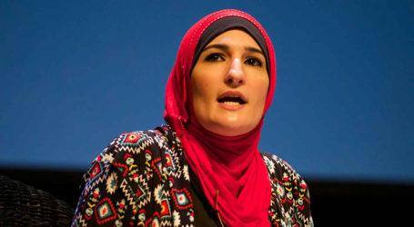 Investigative Project on Terrorism Exclusive: Linda Sarsour's Blood Libel