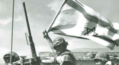 Israel's Lessons from Two Historical Events