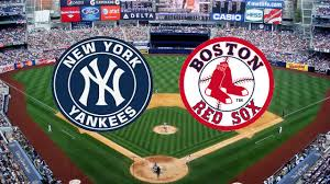 Yankees Crush A's… Set To  Face Boston in Playoffs