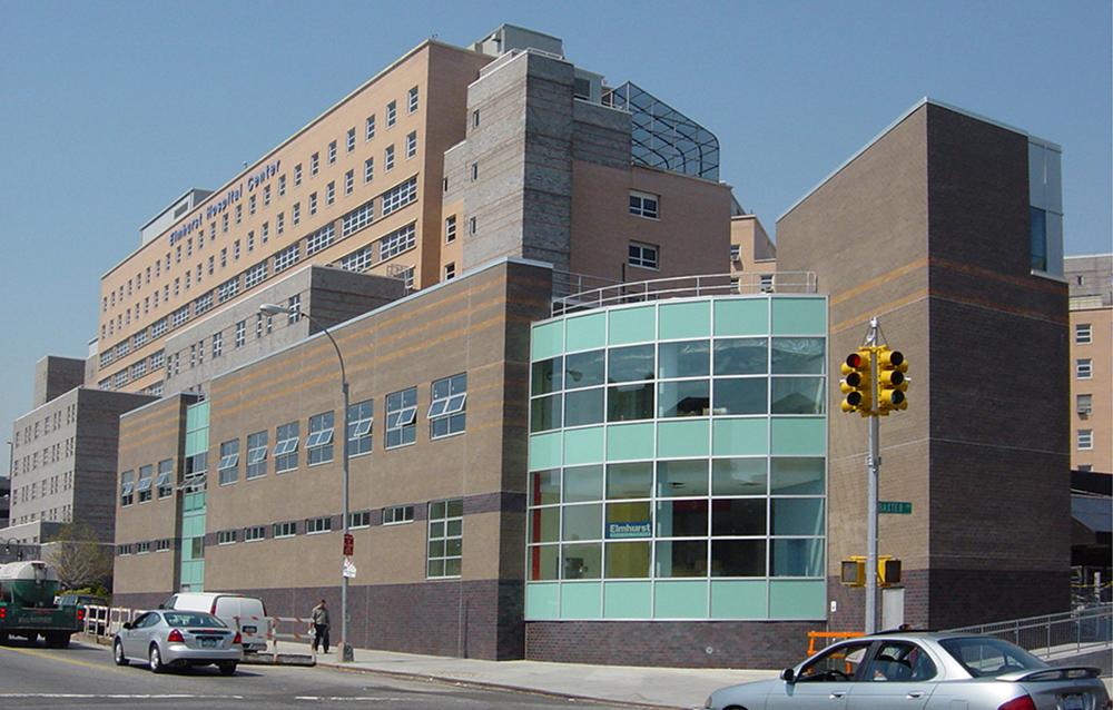 New York City Hospital Jobs - oukas info