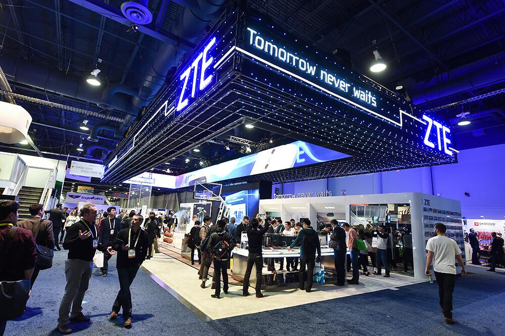 Consumer Electronics Show >> Consumer Electronics Show Ces In Vegas To Display Next