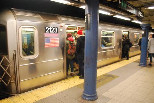 L train will no longer shutdown between Brooklyn, Manhattan: Cuomo