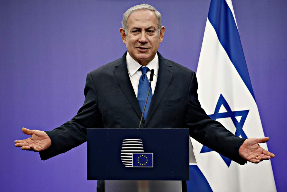 f9861b1f8  Bibi  is Selected to TIME s Top 100 Most Influential People Netanyahu was  selected as one of TIME s Top 100 Most Influential people.