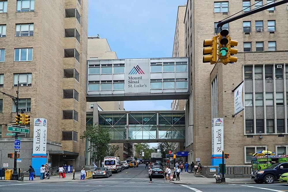 NYS Nurses Association Ratifies Contract with Montefiore, Mt Sinai