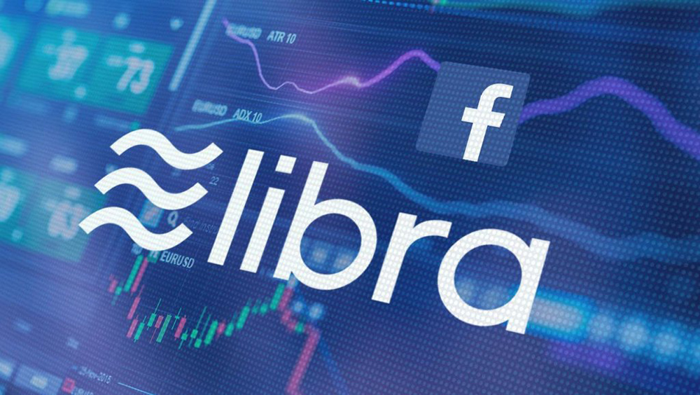 Facebook is all set to launch Cryptocurrency Libra but not in India