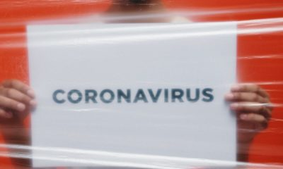 Evidence that coronavirus originated at Chinese lab is 'inconclusive,' top general says