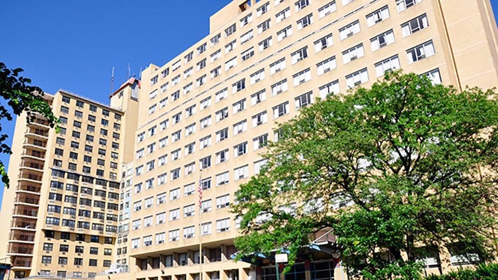 Medicare to Increase Enforcement Against Nursing Homes