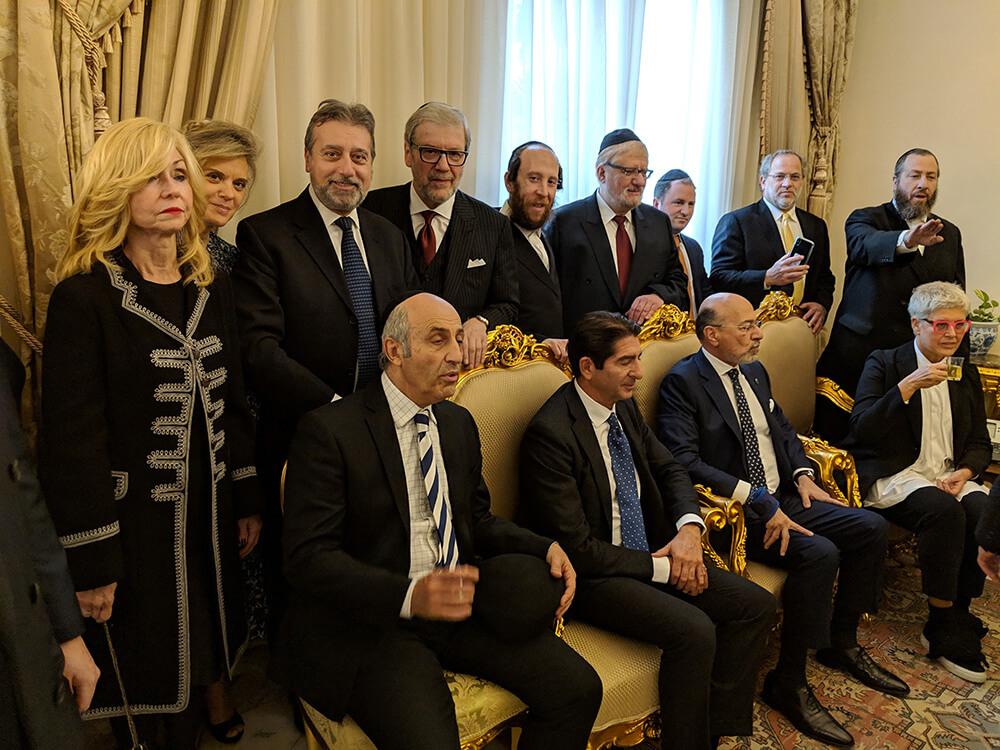 """הפרוייקטים הענקים של אל סיסי במצרים יביאו את מצרים להפוך למעצמה אזורית Made in Egypt,"""" Special-Features-American-Jewish-article-pic-3"""