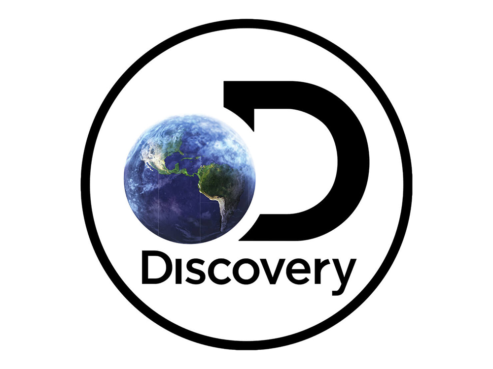 New Planet Discovered 2020 BBC to Launch Streaming Service With Discovery Channel in 2020
